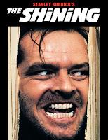pelicula El Resplandor (The Shining) (1980)