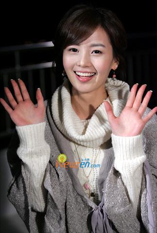 Fanfiction jung il woo dan nam gyu ri dating