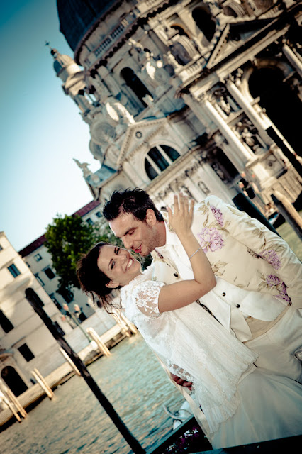 Wedding photographer Venice | Getting married in Venice | Engagement photo session in Italy Wedding photographer Tuscany | Wedding photographer Rome