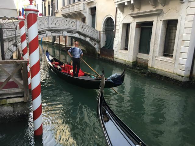 lluvia belleza ciudad Italia