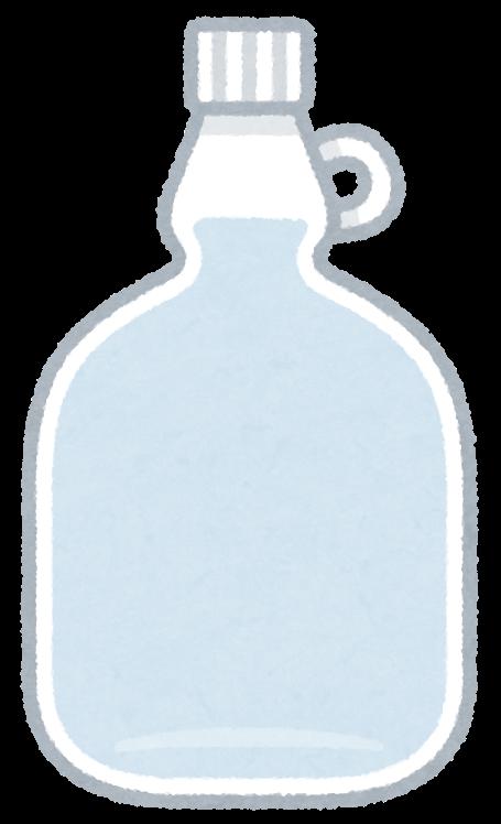 いろいろな試薬瓶のイラスト かわいいフリー素材集 いらすとや