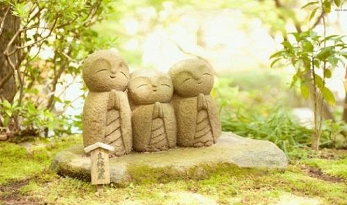 3 điều ... cần phải ngẫm và 7 BÍ KÍP trong cuộc sống