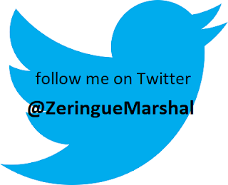 https://twitter.com/ZeringueMarshal