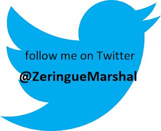 https://twitter.com/ZeringueMarshal