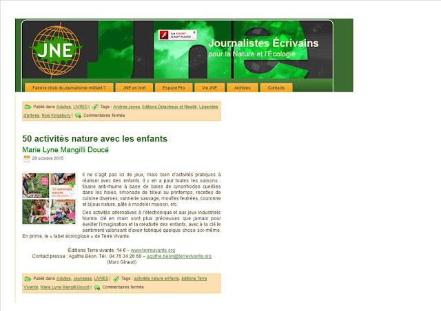 http://jne-asso.org/blogjne/category/livres/