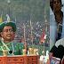 BJP चाहे कुछ भी कर ले, लेकिन कर्नाटक में धुमधाम से टीपु जयंती मनाया जायगा- कर्नाटक सरकार