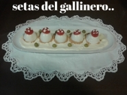 http://carminasardinaysucocina.blogspot.com.es/2018/03/setas-del-gallinero-rellenas-de-atun.html