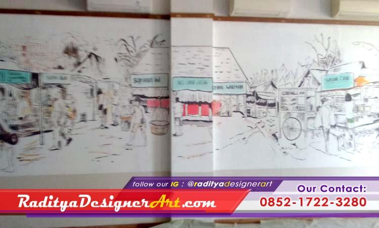Jasa-Lukis-Gambar-Mural-Bandung