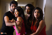 Aata Movie Stills-thumbnail-18