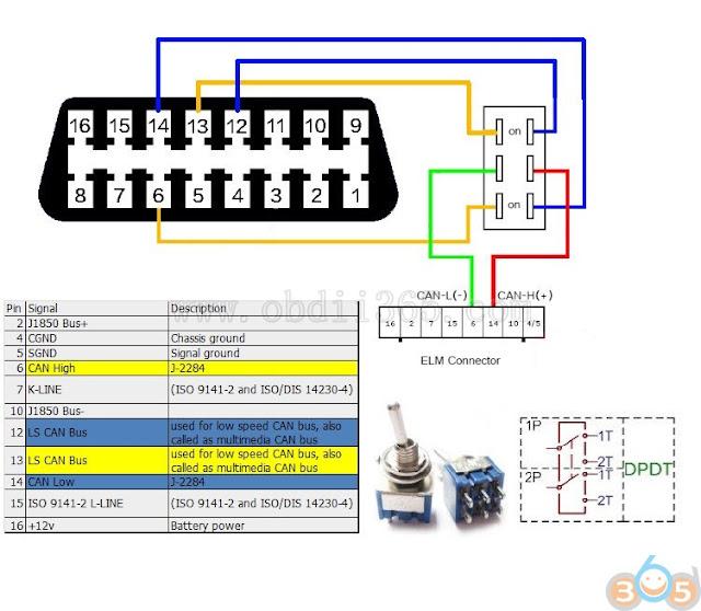 modify-elm327-for-renault-5