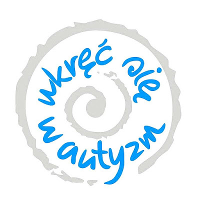 autyzm, light it up blue, wkrec sie w autyzm, zycie od kuchni