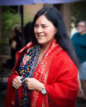 Thank you for the follow, Diana Gabaldon, we are thrilled!