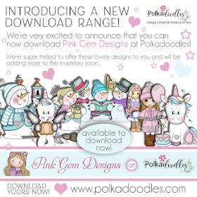 http://www.polkadoodles.co.uk