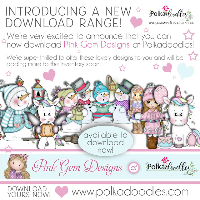 http://www.polkadoodles.co.uk
