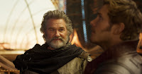 Kurt Russell in Guardians of the Galaxy Vol. 2 (46)