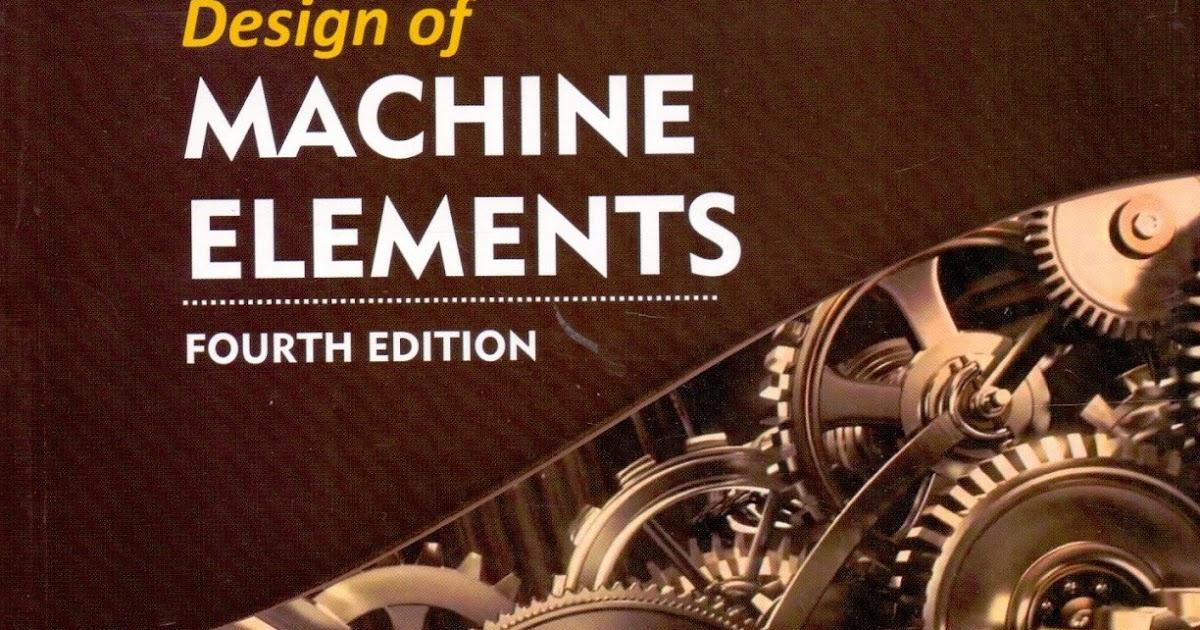 Dynamics Of Machinery Holowenko Pdf
