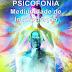 Mediunidade de Psicofonia e Incorporação - Por Ednay Melo