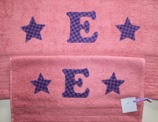 toallas-personalizadas