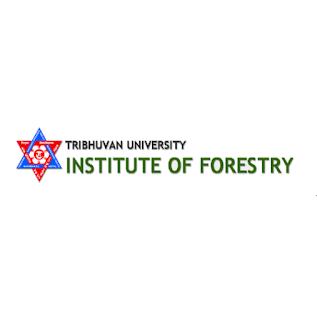 IOF B.Sc Forestry Entrance Exam Online Form--- IOF logo
