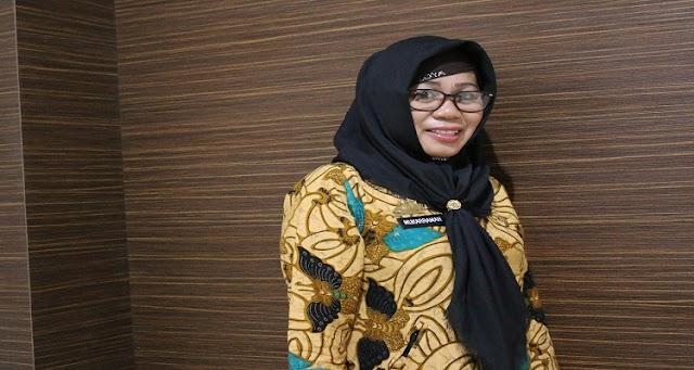 Dukung Pemkot Parepare Menuju Smart City, RSUD Andi Makkasau Terapkan Pendaftaran Via Online