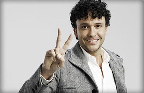 Andres Cepeda - Besos Usados
