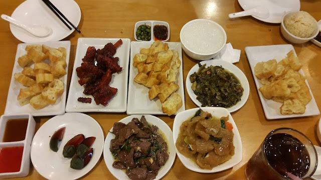 Furama Resto - Tempat Makan di Jakarta
