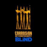 [1991] - Blind