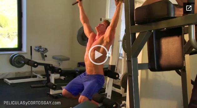 CLIC PARA VER VIDEO 1313: Bermuda Triangle - PELICULA [Sub. Esp.] EEUU - 2012