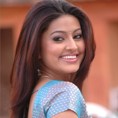 Actress Sneha To Act Along Sivakarthikeyan and Nayanthara