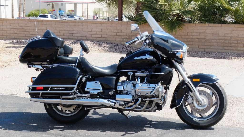 western honda motorcycles phoenix: april 2013