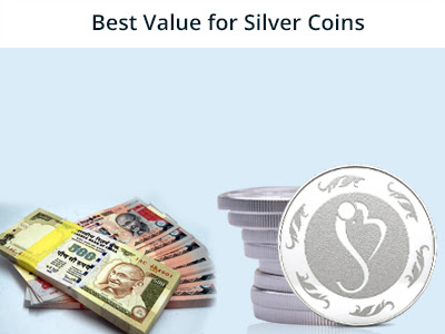 Best Value for Silver Coins
