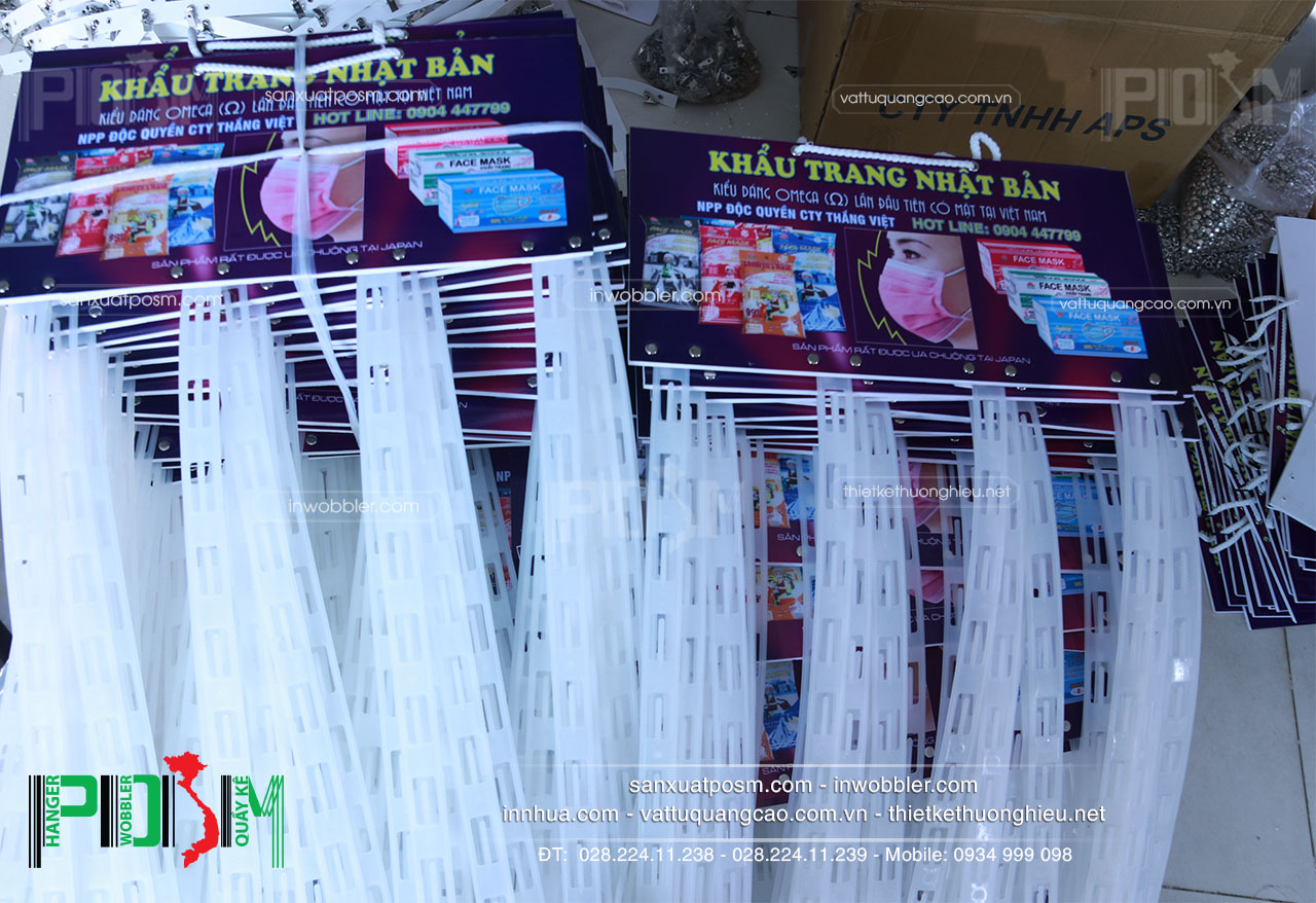 hanger-dây-nhựa