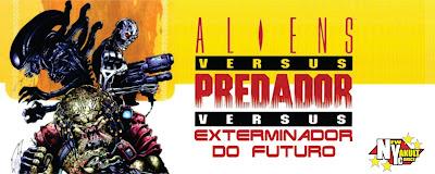 http://new-yakult.blogspot.com.br/2017/01/aliens-vs-predador-vs-exterminador-do.html