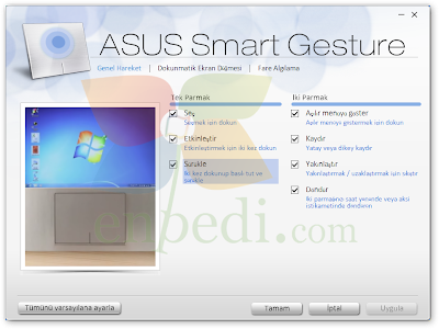 Latest ASUS drivers for Windows 10 - Official links - Ivan ...