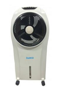 Máy làm mát di động Daikio Dk-5000A