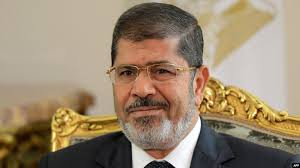معلومات عن حياة الرئيس المصري الراحل محمد مرسي