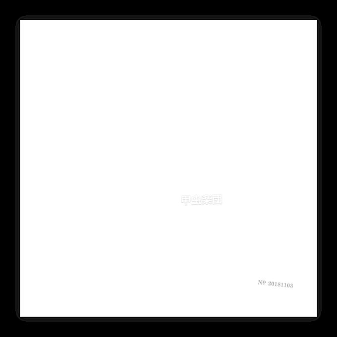 ポール・マッカートニー来日/ホワイトアルバム50周年 記念イベント2018年11月東京開催分 まとめ