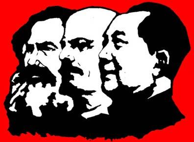 economic system: command economy