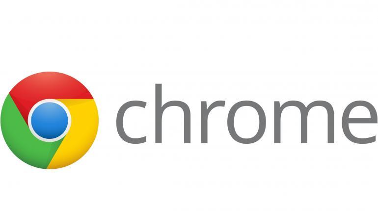Google Chrome v66 0 3359 117 Offline Installer Free Download