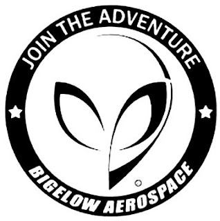 Bigelow Aerospace - Join The Adventure