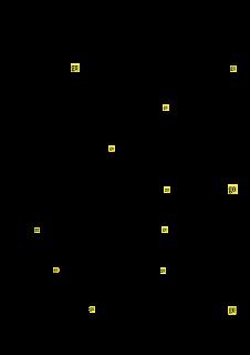 Partitura de El ABeto para Clarinete Partitura del Villancico Christmas Tree  Sheet Music Clarinet Music Score Carol Song + partituras Villancicos aquí Noten Klarinette Weihnachtslied O Tannenbaum