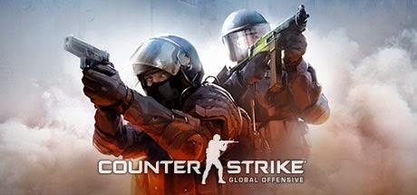 Download Permainan counter Strike Global Offensive Full Version