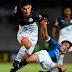 Pachuca vs Lobos BUAP EN VIVO online Jornada 3 Torneo Clausura 2018: HORA Y CANAL
