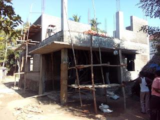 mangadu contractors