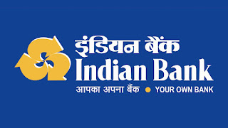 Indian Bank Security Guard Syllabus & Previous Question Papers, Recruitment 2017