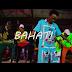 VIDEO:Bahati-Ndani Ya!:Download