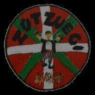 Zutzuegi