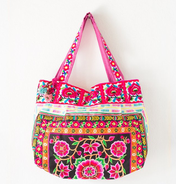 Hmong Textile Bohemian Mom Bags {boho hippie diaper bags under $40} Bohemian mom, hippie mom, #hippie #hmong #boho #bohemian   bohemian diaper bags boho diaper bag best diaper bag bohemian diaper bags tie dye diaper bags hippy nappy bags best hippie diaper bag boho diaper bag hippie baby boho style diaper bags Bohemian blog Bohemian mom blog Bohemian mama blog bohemian mama blog Hippie mom blog Offbeat mom blog offbeat home offbeat living Offbeat mama bohemian parenting blogs like Offbeat mama