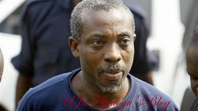 Igbos to ban Uwazuruike over Al-Mustapha