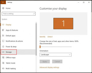 How To Install & Move Windows 10 Apps To an SD Card